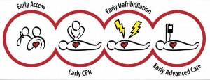 Defibrillation image